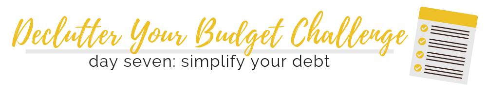 Declutter Your Budget Challenge (website) (6).png