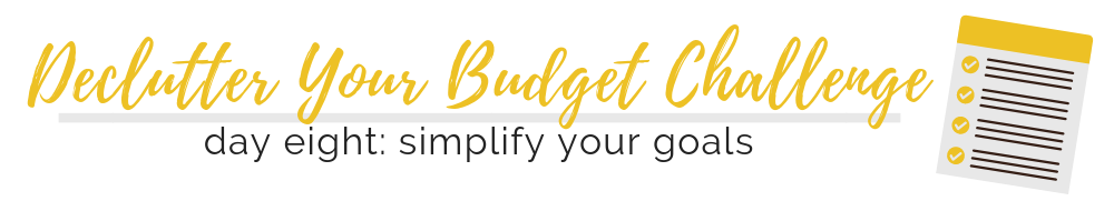 Declutter Your Budget Challenge (website) (7).png