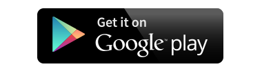 Easy-App-Release-on-Google-Play-Store-and-iTunes-Store (1).png