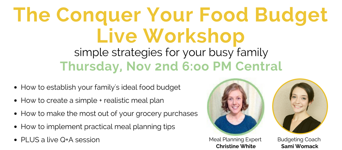 Conquer Your Food Budget Workshop Website.png