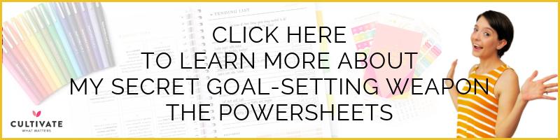 2019 Powersheets (3).png