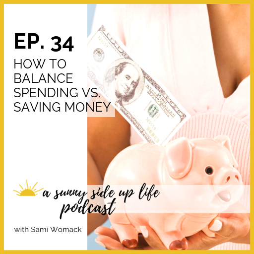 [EP. 34] a sunny side up life podcast thumbnail.png
