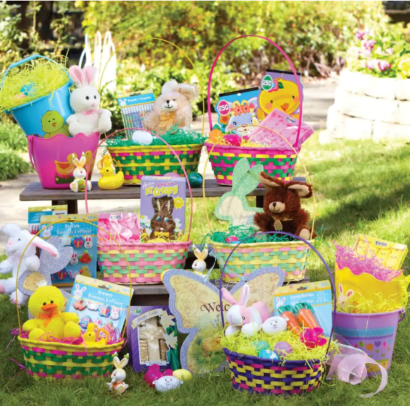 easter basket 4.png
