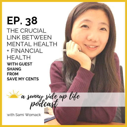 [EP. 38] a sunny side up life podcast thumbnail.png