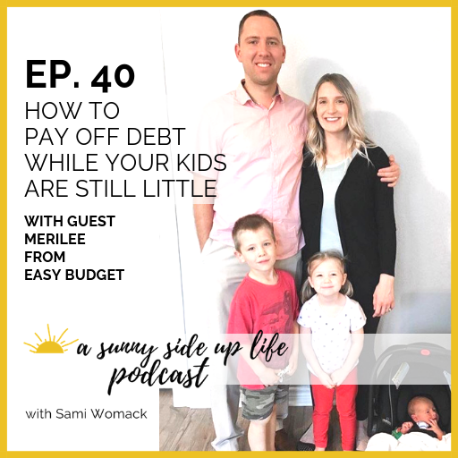 [EP. 40] a sunny side up life podcast thumbnail.png