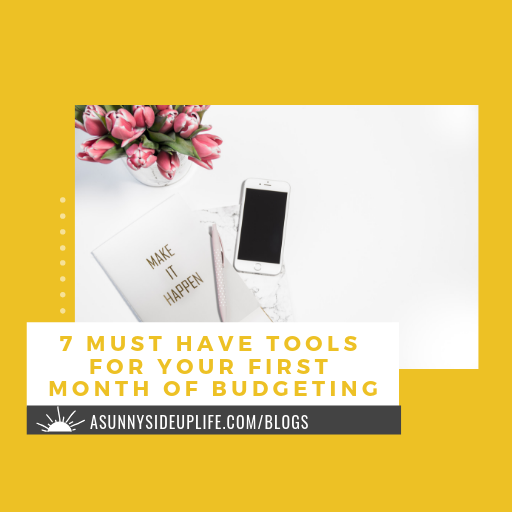 [7 much have tools for your first month of budgeting] thumbnail.png
