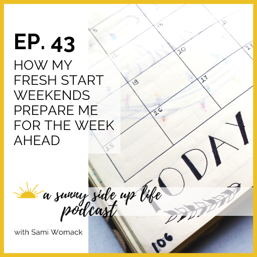 [EP. 43] a sunny side up life podcast thumbnail.png