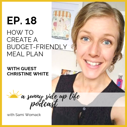 [EP. ] a sunny side up life podcast thumbnail.png