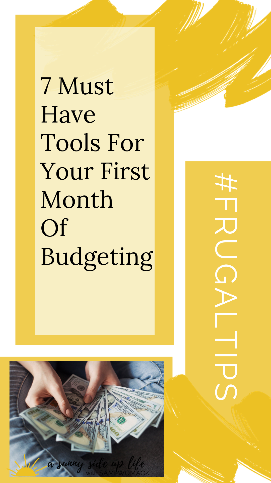 beginning debt free journey | budgeting | budget | how to start | budgeting tools | baby step 1 | where to start with your budget | budgeting workeets