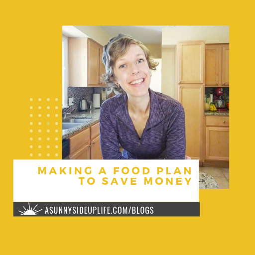 [making a food plan to save money] blog thumbnail-5.png