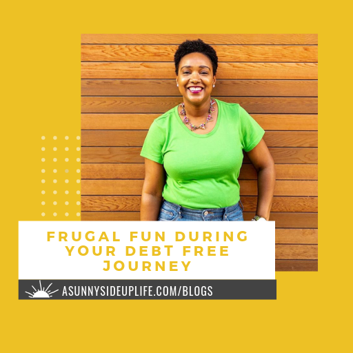 [frugal free during your debt free journey] blog thumbnail-6.png