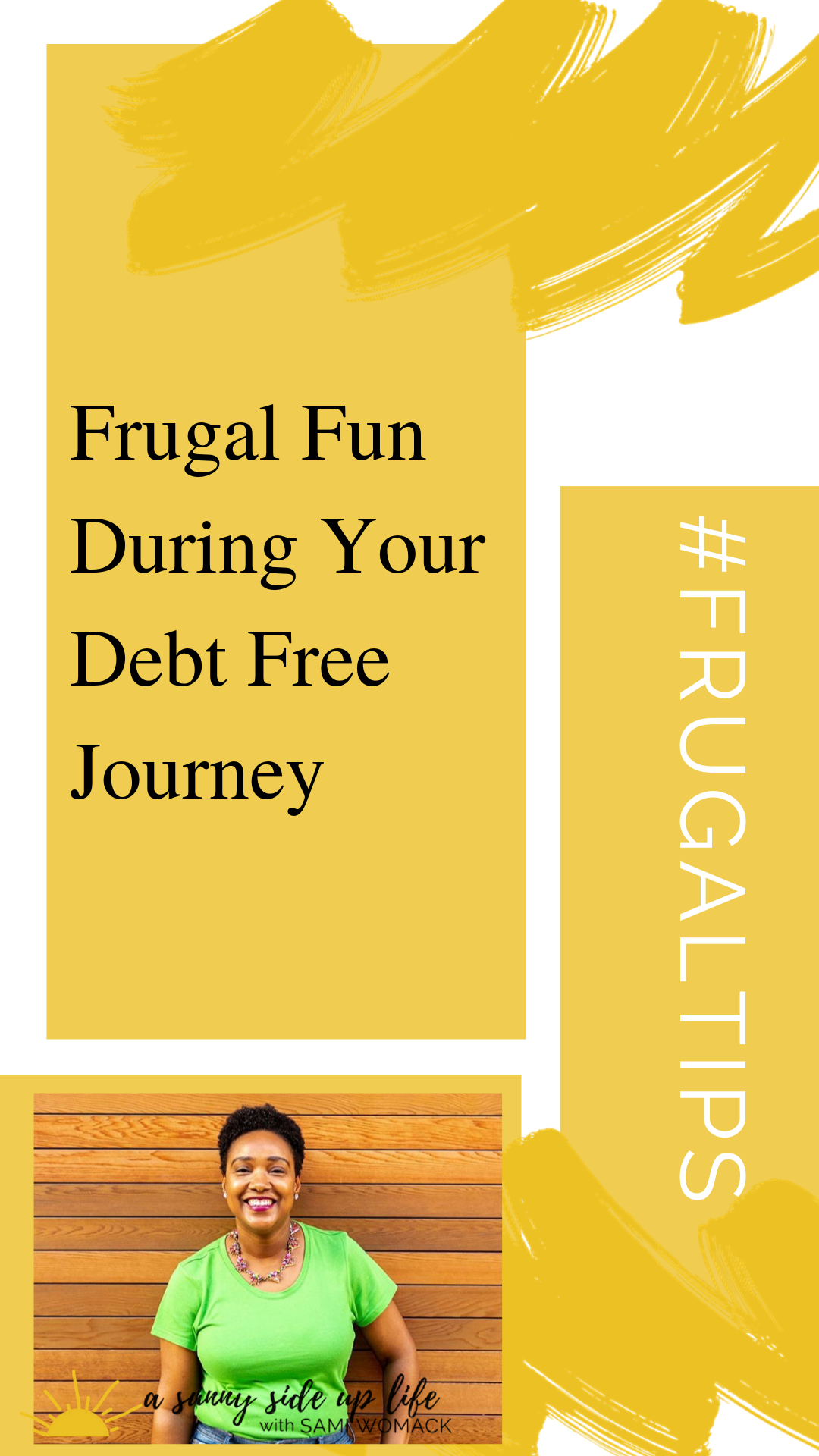 frugal fun | debt free journey | budget friendly tips | money saving hacks | mom life | family | budgeting