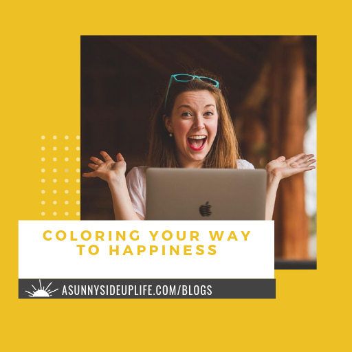 [coloring your way to happiness] blog thumbnail-4.png