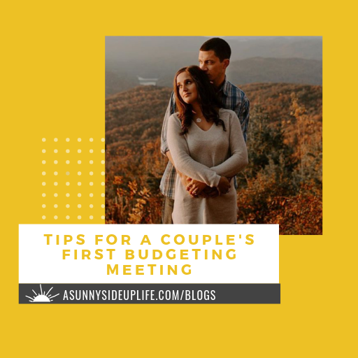 [tips for couple's first budgeting meeting] blog thumbnail-3.png