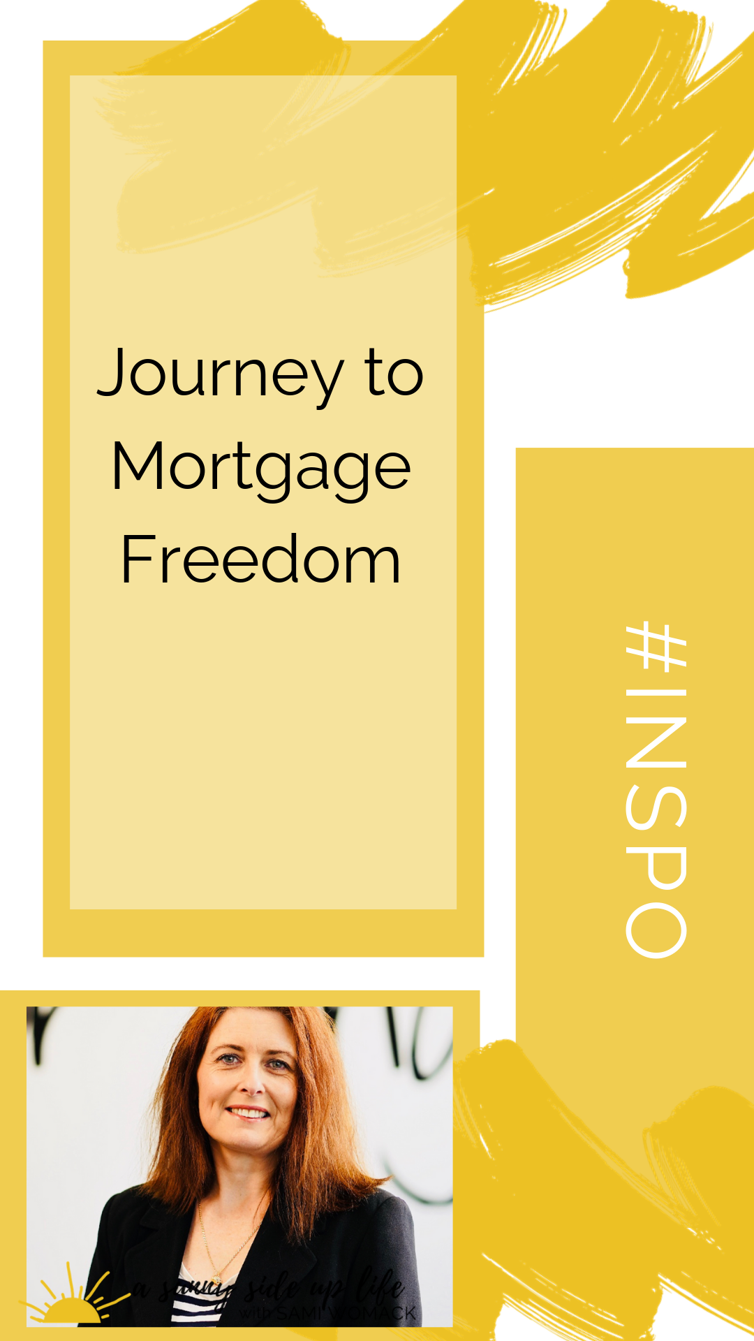 mortgage free | debt free journey | kiwi girl | new zealand | baby step 6 | financial freedom | our story | family budget | inspiration