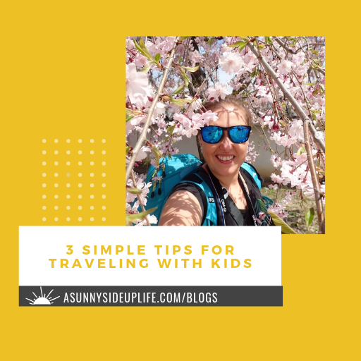 [simple tips for travleing with kids] blog thumbnail.png