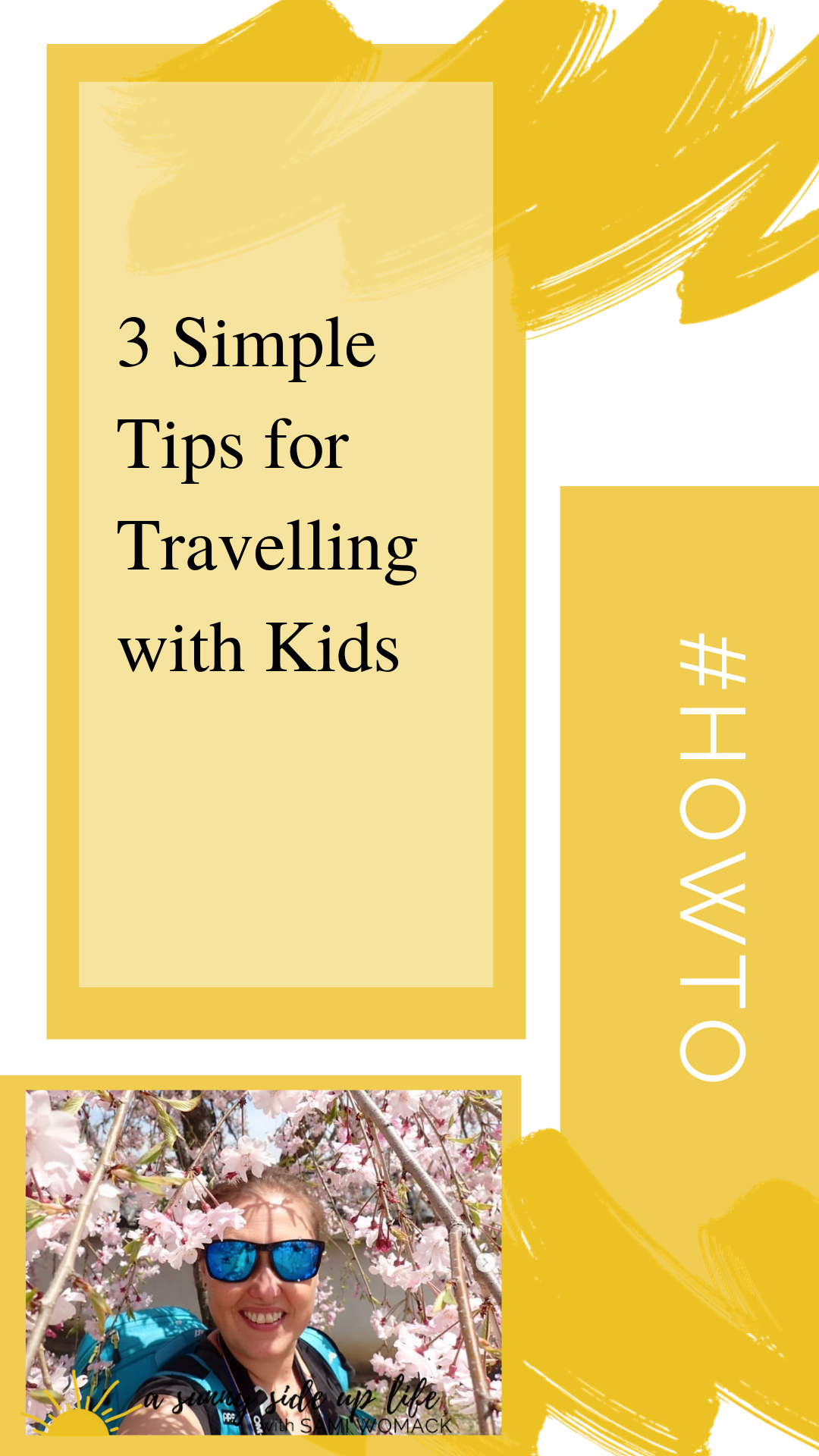 simple tips for traveling with kids | debt free travel | frugal travel | holiday | travelling | children | family | small kids | little children | babies | budgeting | how to | tip for | easy | Australia