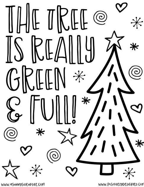 The Tree is Really Green and Full.png