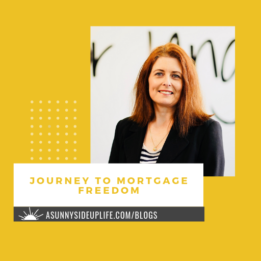 [journey to mortgage freedom] blog thumbnail.png