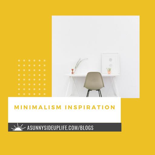 [minimalism ] blog thumbnail-2.png