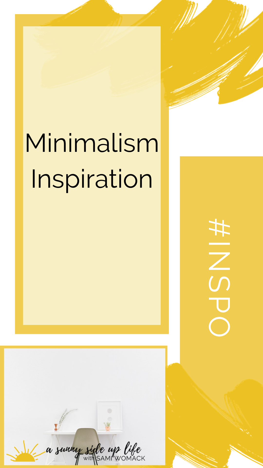 minimalism inspiration | where to start | intentional living | motherhood hacks | purging with kids | how to purge your home | beginner tips for minimalists