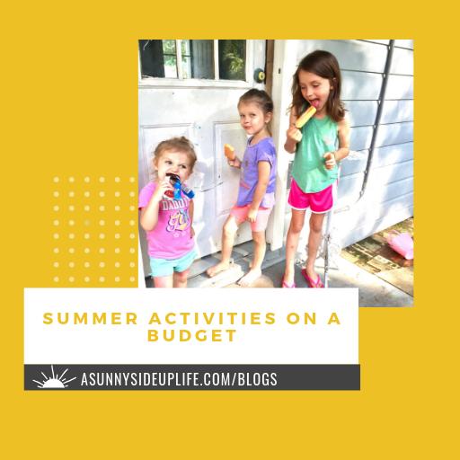 [summer] blog thumbnail-3.png