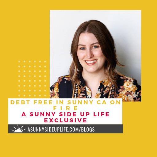 [debt free sunny ca] blog thumbnail-2.jpeg