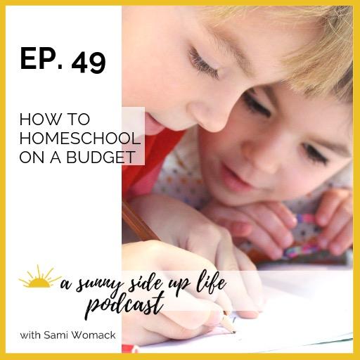 [EP. 49] a sunny side up life podcast thumbnail.jpeg