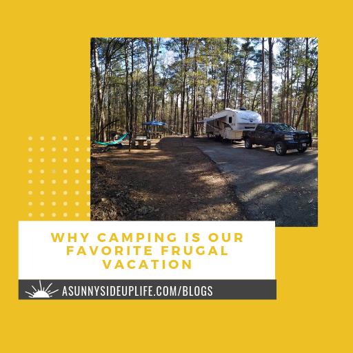[camping] blog thumbnail-4.png