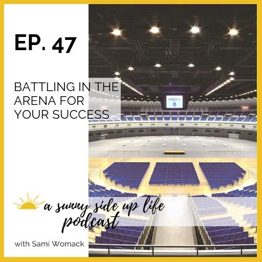 [EP. 47] a sunny side up life podcast thumbnail.jpeg