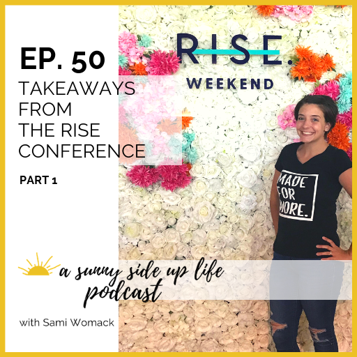 [EP. 50] a sunny side up life podcast thumbnail.png