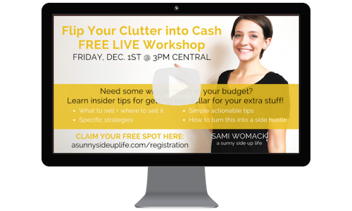 Flip Your Clutter Into Cash Workshop Computer Mockup.png