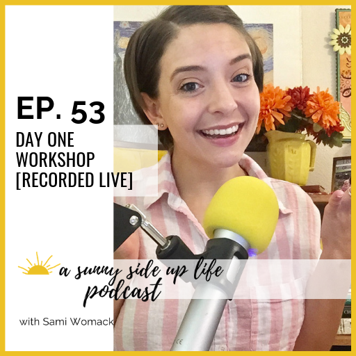 [EP. 53] a sunny side up life podcast thumbnail.png