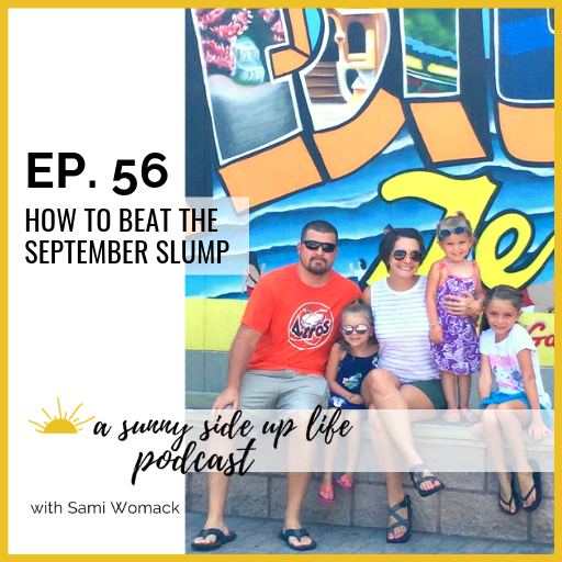 _[EP. 56] a sunny side up life podcast thumbnail.png