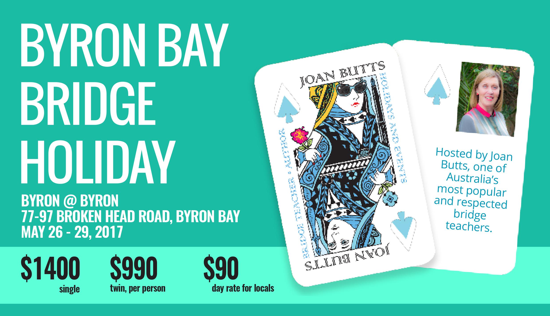 ByronBay-Intro.png