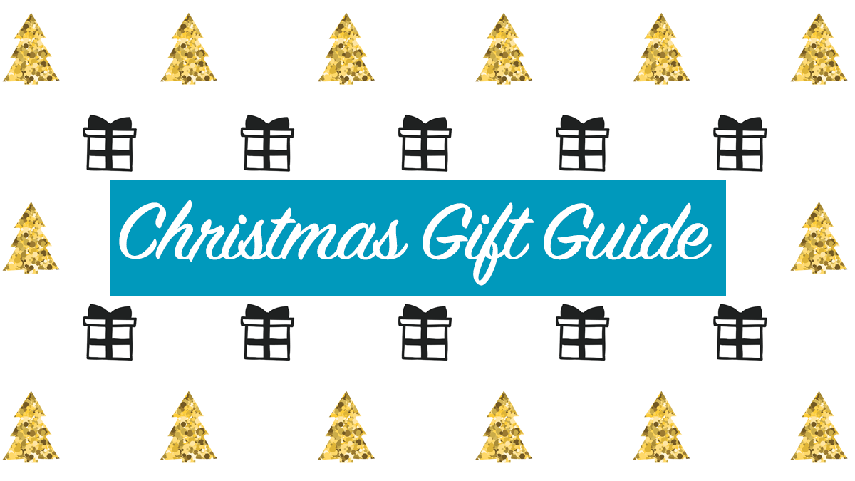 Christmas-GiftGuide.png