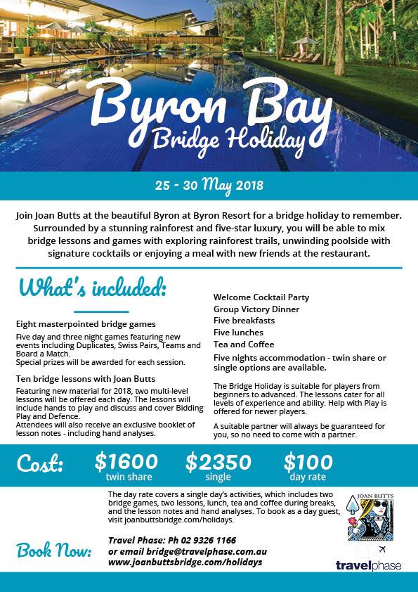 Byron Bay Flyer.jpg
