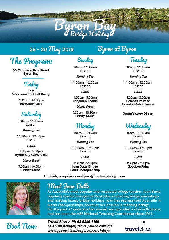Byron Bay Flyer2.jpg