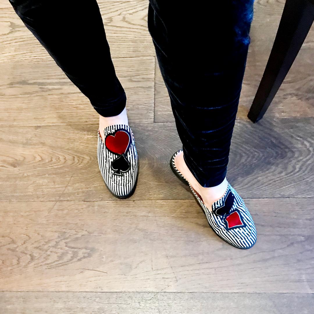 20180916-Bridge-Shoes-Insta.png