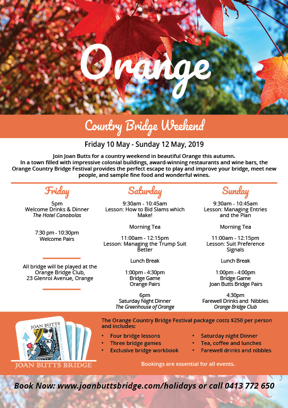 Orange Flyer.jpg