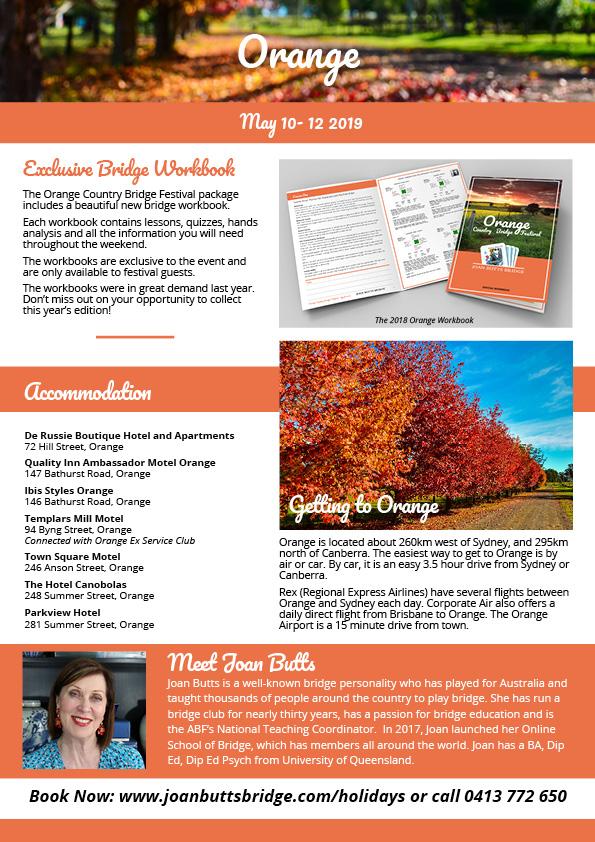 Orange Flyer2.jpg