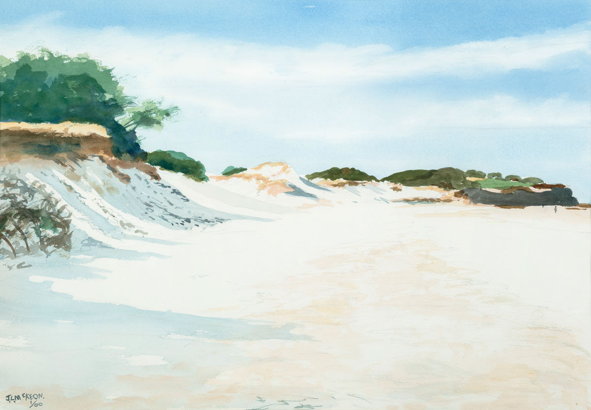 James-McKeon_012_Frenchman-Beach_30cm-Promo.jpg