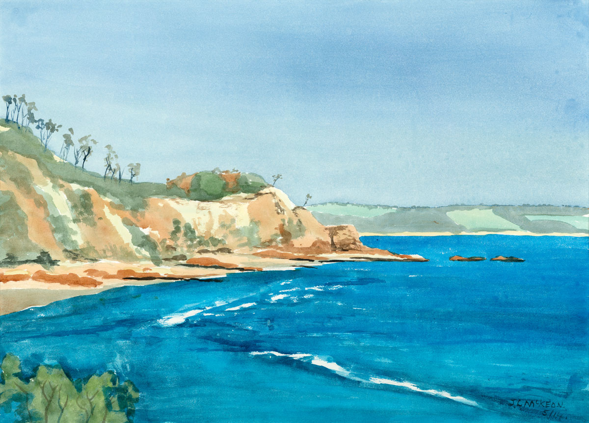 James-McKeon_013_Byron-Bay-Headland_30cm-Promo.jpg