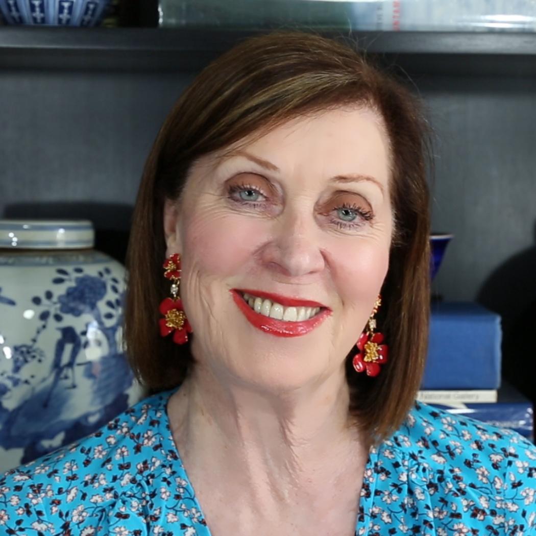 Joan-Butts-Profile.jpg