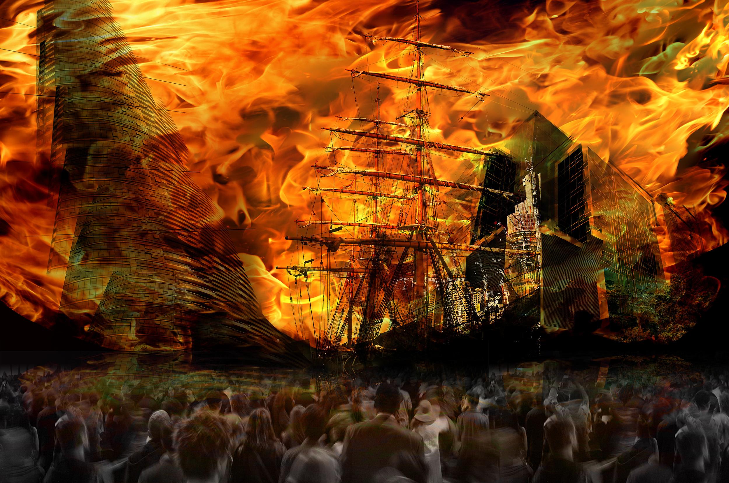 Burning City-ss.jpg