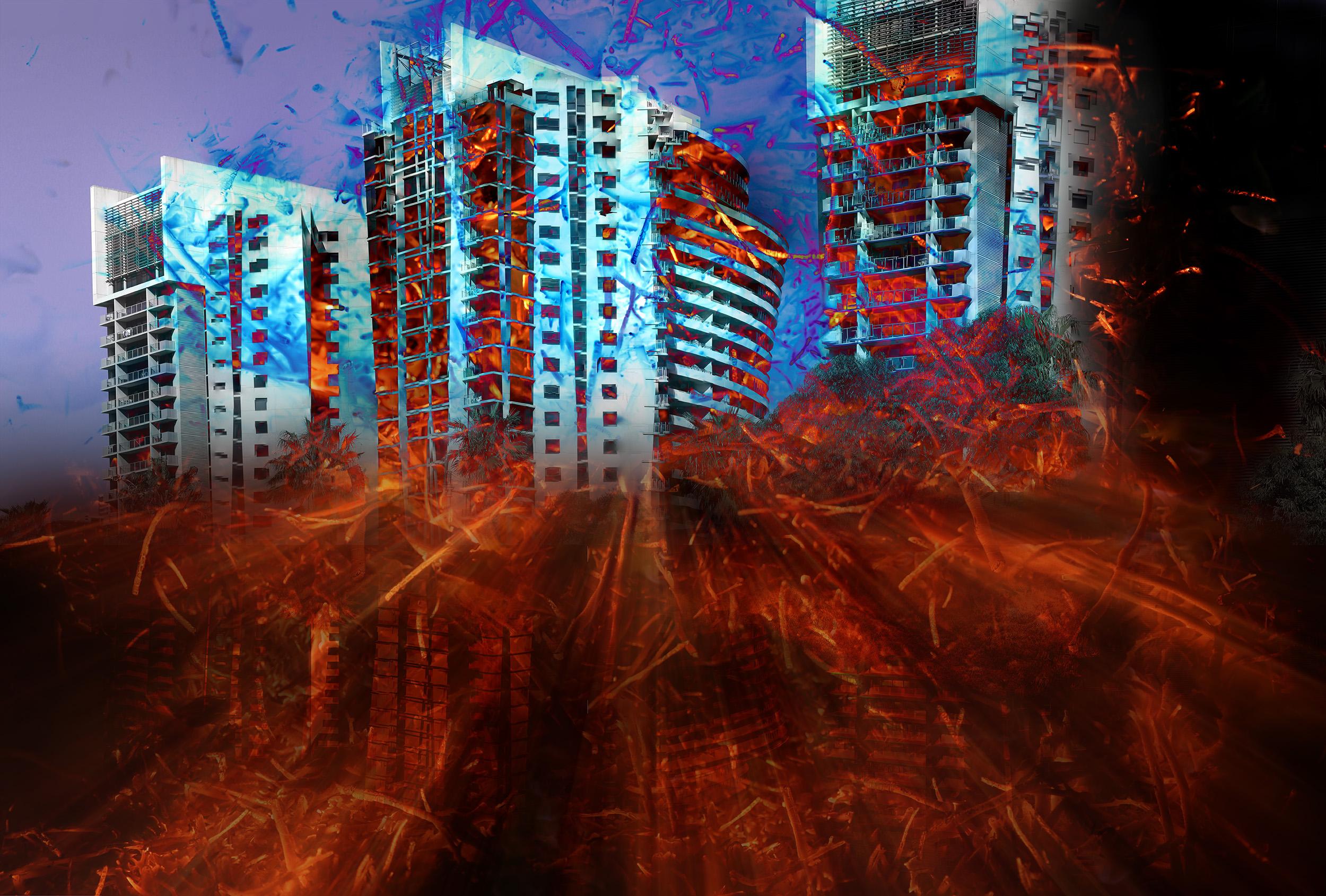 explodingCity-ss.jpg