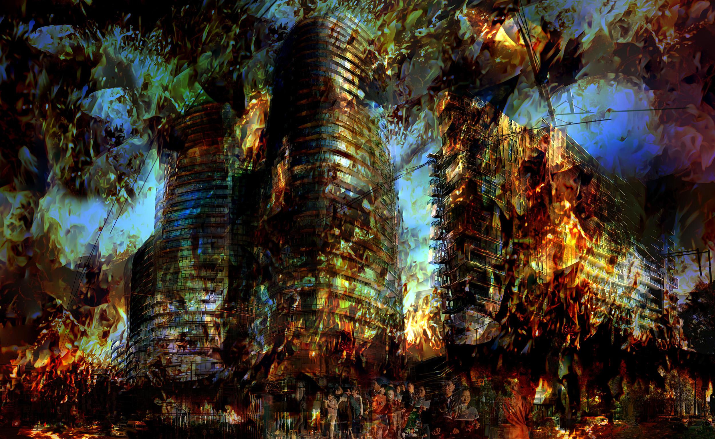 BurningTowers-ss.jpg