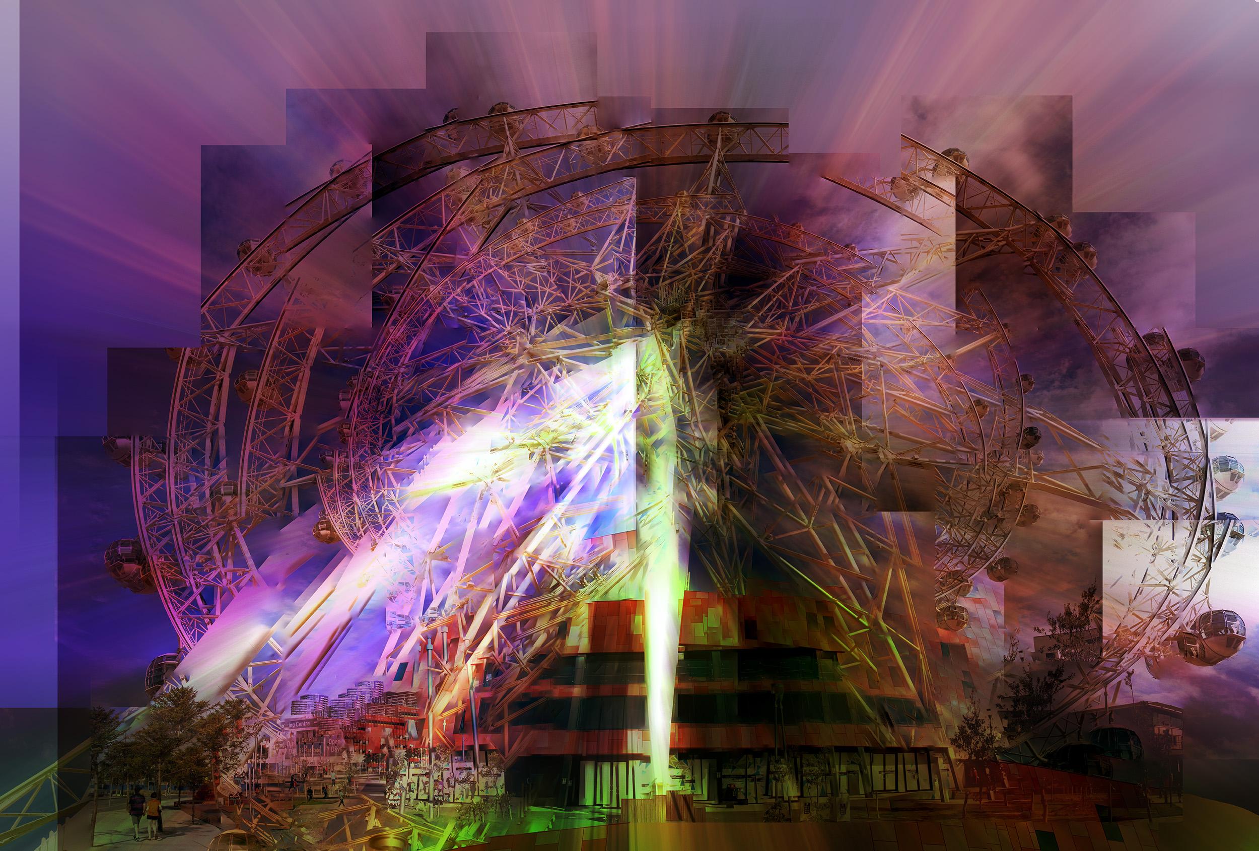 explodingWheel-ss.jpg