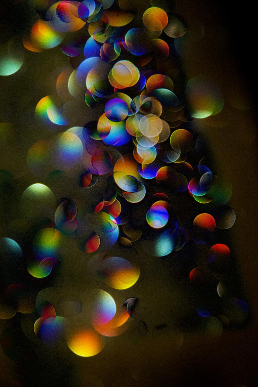 Reflecto Galaxy