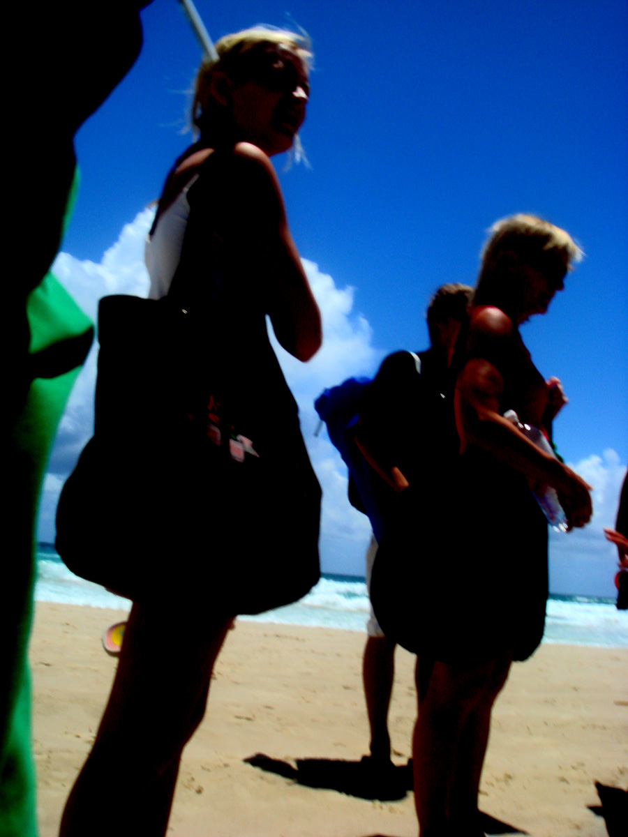beach1746sm.jpg